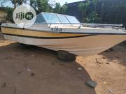 Flying Boat For Sale | Watercraft & Boats for sale in Lagos State, Lagos Island