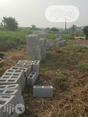 Land for Sale in Omole Phase 2 Extension | Land & Plots For Sale for sale in Lagos State, Ikeja