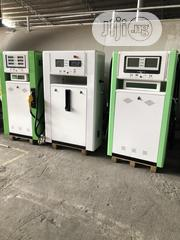 New Dispenser For Sale | Manufacturing Services for sale in Lagos State, Yaba