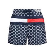 Short Knicker | Clothing for sale in Lagos State, Lagos Island