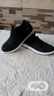 Quality And Original Sneakers | Children's Shoes for sale in Abuja (FCT) State, Garki 2