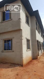 2bedroom Flat For Rent | Houses & Apartments For Rent for sale in Edo State, Oredo