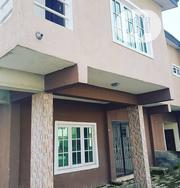 3 Bedroom Terrace Duplex at Abraham Adesanya, Lekki. | Houses & Apartments For Sale for sale in Lagos State, Ajah