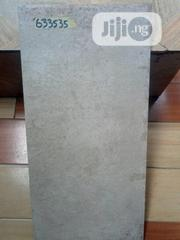 20*60 China Tiles. Long Lasting Guarantee | Building Materials for sale in Lagos State, Orile