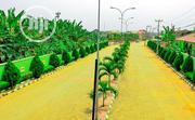 Plot Of Land In Shimawa In Adron Homes & Properties Ltd. | Land & Plots For Sale for sale in Lagos State, Ifako-Ijaiye