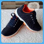 Original Sneakers | Children's Shoes for sale in Abuja (FCT) State, Garki 2