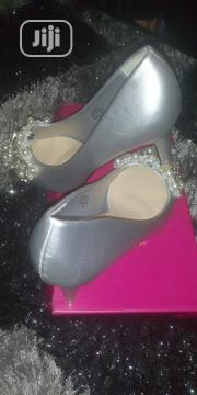 Honey Shoes | Wedding Wear for sale in Rivers State, Port-Harcourt
