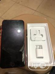 Apple iPhone 8 Plus 64 GB Red | Mobile Phones for sale in Lagos State, Lagos Mainland