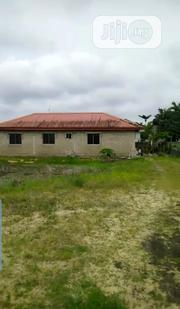 Half Plot of Dry Land At Ajah For Sale. | Land & Plots For Sale for sale in Lagos State, Ajah