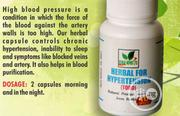 Edible Toro For Management Of Hypertension | Vitamins & Supplements for sale in Lagos State, Ikeja