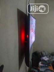 4k Curve Tv | TV & DVD Equipment for sale in Abuja (FCT) State, Asokoro