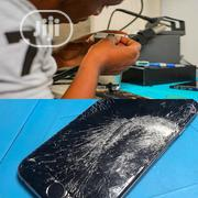 Abuja'S No. 1 Phone Technicians - 💡Quality💡Service💡Affordability | Repair Services for sale in Abuja (FCT) State, Apo District