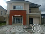 Executive Luxury Detached 4 Bedroom Duplex For Rent At Golf Estate PH. | Houses & Apartments For Rent for sale in Rivers State, Port-Harcourt