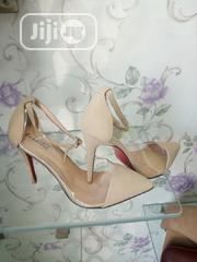 Bonnible Shoe | Shoes for sale in Lagos State, Lagos Island