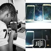 Highly Skilled Phone Technicians - We Guarantee An Ultimate Repair | Repair Services for sale in Abuja (FCT) State, Nyanya