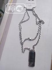 Designer Necklace For Men | Jewelry for sale in Lagos State, Lagos Island