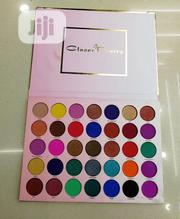 Closer Pretty Eyeshadow | Makeup for sale in Lagos State, Lagos Mainland