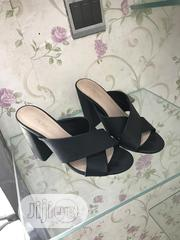 Flore Shoe | Shoes for sale in Lagos State, Amuwo-Odofin