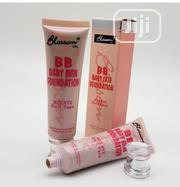 Bb Baby Skin Foundation | Makeup for sale in Lagos State, Lagos Mainland