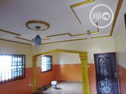 Painting, Screed Work And Glitter Designs | Building & Trades Services for sale in Edo State, Ikpoba-Okha