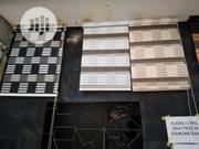 Day And Night Window Blinds | Home Accessories for sale in Lagos State, Surulere