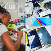 Highly Competent Phone Repairs - The Best Service Is Assured | Repair Services for sale in Abuja (FCT) State, Maitama