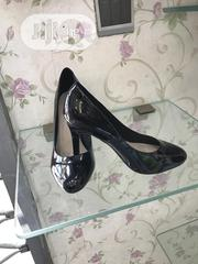 Black Shoe | Shoes for sale in Lagos State, Amuwo-Odofin