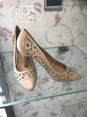 Classic Shoe   Shoes for sale in Lagos State, Amuwo-Odofin