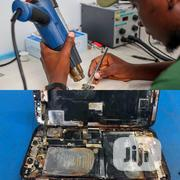 Highly Efficient Phone Technicians - We Handle Any Phone Issues | Repair Services for sale in Abuja (FCT) State, Gwarinpa