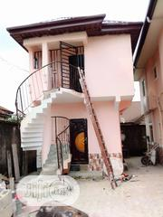 Newly Built Self Con at RD Road, Rumuodara | Houses & Apartments For Rent for sale in Rivers State, Obio-Akpor