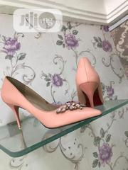 Honey Beauty Shoe | Shoes for sale in Lagos State, Amuwo-Odofin