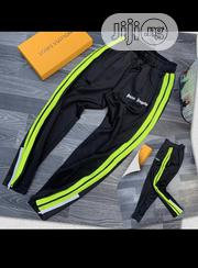 Palm Angel Joggers | Clothing for sale in Lagos State, Lagos Mainland