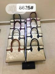 Nice Female Quality Bags Available | Bags for sale in Lagos State, Lagos Island
