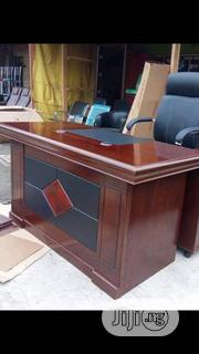 Office Table | Furniture for sale in Abuja (FCT) State, Gwagwalada