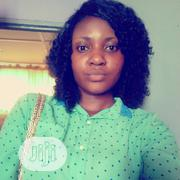 Nysc/Ppa | Computing & IT CVs for sale in Lagos State, Gbagada