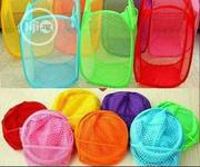 Laundry Pop Up Bags/Dozen | Home Accessories for sale in Lagos State, Ikeja