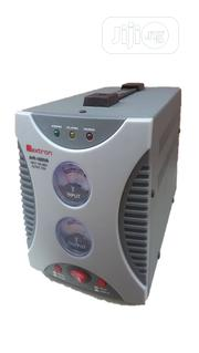 1000va Maxtron Stabilizer | Electrical Equipments for sale in Lagos State, Ojo