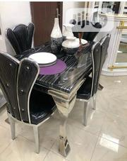 Marble Dinning | Furniture for sale in Abuja (FCT) State, Wuye