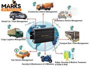 Car Tracking Installation And Monitoring Location | Automotive Services for sale in Edo State, Oredo