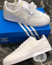 Adidas Topanga | Shoes for sale in Lagos State, Lagos Island