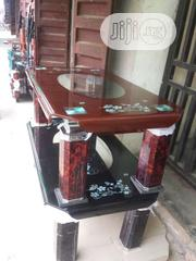 Center Table | Furniture for sale in Anambra State, Onitsha