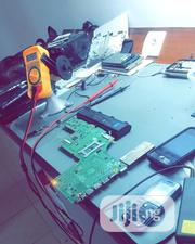 Phone Repair Specialists Available In Abuja - Call Us For A Quick Fix | Repair Services for sale in Abuja (FCT) State, Kabusa