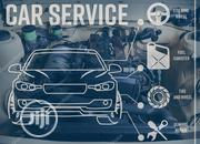 Diagnose Your Car And Tracking Installations | Automotive Services for sale in Edo State, Oredo