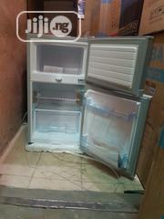 LG Refrigerator   Kitchen Appliances for sale in Lagos State, Ojo