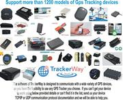Car Tracking Installation And GPS Monitoring | Automotive Services for sale in Edo State, Oredo