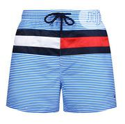 Tommy Hilfiger Short | Clothing for sale in Lagos State, Ikeja