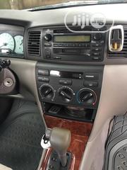 Corrola 03/07 Tape For Sale | Vehicle Parts & Accessories for sale in Abuja (FCT) State, Wuse
