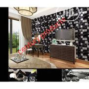 Wallpaper That Suits The Different Taste Of Every Home And Office | Home Accessories for sale in Lagos State, Surulere