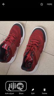 Nike Quality Trainers. | Shoes for sale in Lagos State, Lekki Phase 2