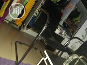 Office Chair | Furniture for sale in Oyo State, Ibadan South West